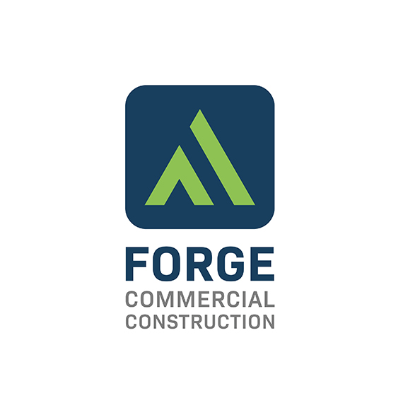 Forge Commercial Construction