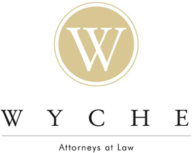 Wyche Attorneys at Law