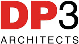 DP3 Architects