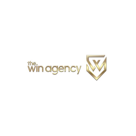 The Win Agency