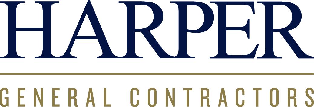 Harper General Contractors