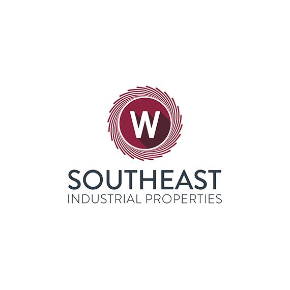 Southeastern Industrial Properties