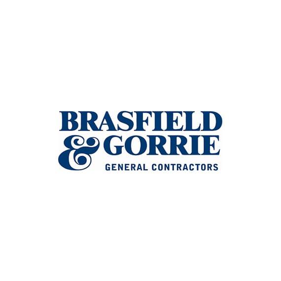 Brassfield & Gorrie