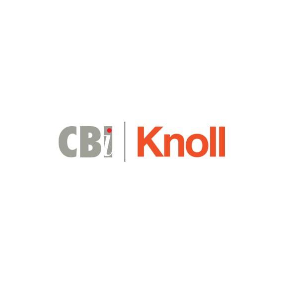 CBi Knoll