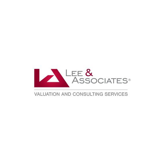 Lee Associates