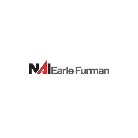 NAI Earle Furman