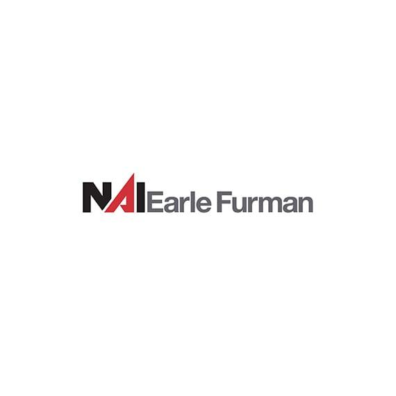 NAI Earle Furman