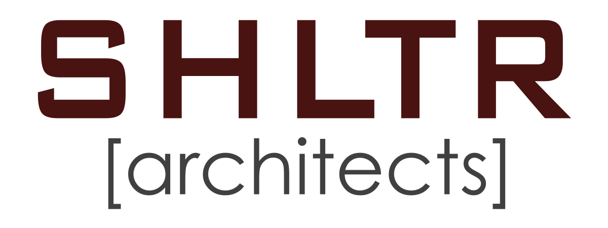 SHLTR Architects