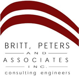 Britt Peters and Associates