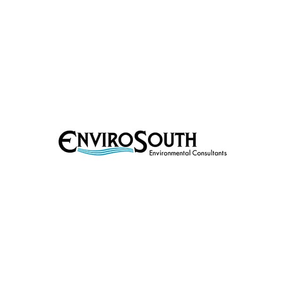 EnviroSouth