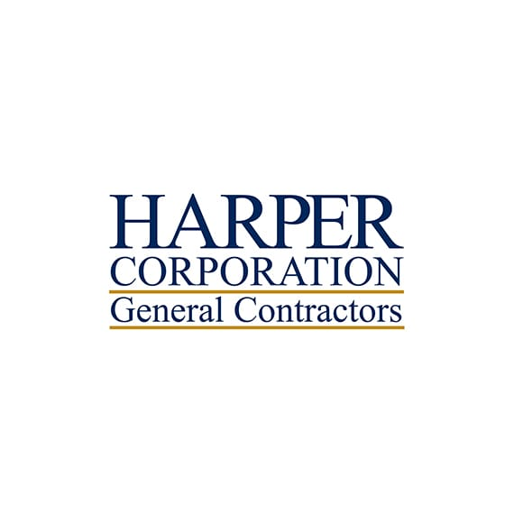 Harper Corporation