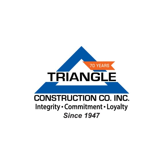 Triangle Construction Co.