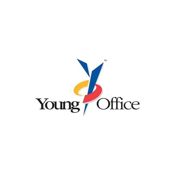 Young Office