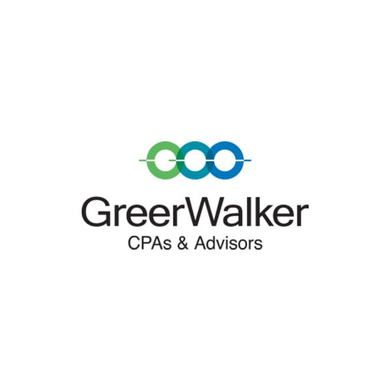 Greer Walker CPAs & Advisors