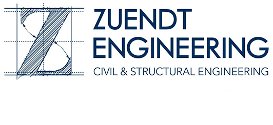 Zuendt Engineering