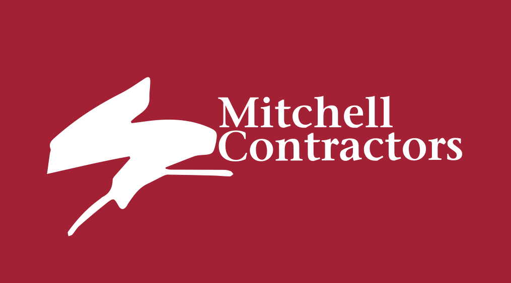 Mitchell Contractors