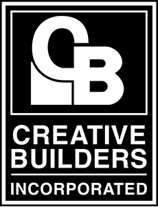 Creative Builders