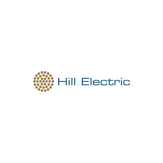 Hill Electric