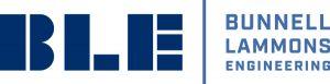 BLE Logo